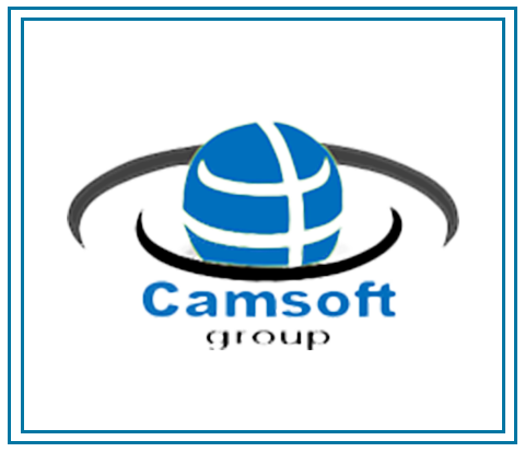 Camsoft group trademark