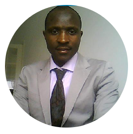 CEO Camsoft group